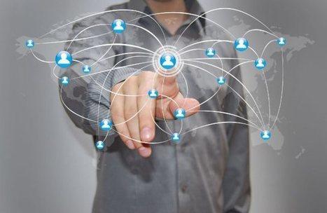 Herramientas para poner a punto nuestras Redes Sociales | COMUNICACIONES DIGITALES | Scoop.it