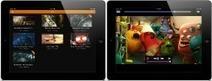 Films vanuit Dropbox bekijken met VLC-player iPad app   Frans en mixed media   Scoop.it