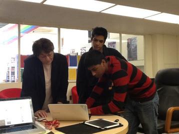 Student Tech Teams 101: A Toolkit for Educators | Purposeful Pedagogy | Scoop.it