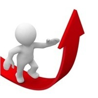 4 bonnes pratiques pour augmenter vos réservations en ligne depuis votre site internet - RESAE - Le logiciel de réservation en ligne | RESAE | Scoop.it