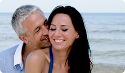 Meeting The Perfect Match Online - dating younger women | Dating tips | Scoop.it
