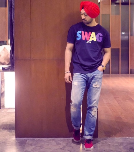 Diljit Dosanjh New Song Movie Wallpaper Images Photos Lyrics 2015 | Picpile | Scoop.it