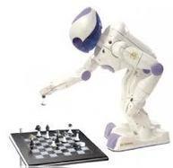 L'I.A. (Intelligence Artificielle) pourrait faire disparaître 140 millions d'emplois qualifiés à l'horizon 2025… | ECONOMIES LOCALES VIVANTES | Scoop.it