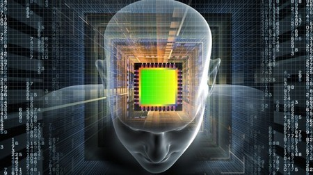 Research at Stanford may lead to computers that understand humans   VI Tech Review (VITR)   Scoop.it