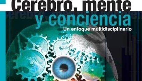 Inicio - Página web de alejandromelo   Biblioteca de Alejandro Melo-Florián   Scoop.it