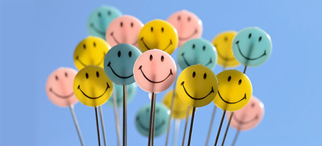 5 Tips to Improve Employee Engagement | Employee Engagement Made Easy! | Scoop.it