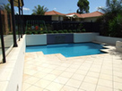 Pool Fences and Pool Surrounds in Sydney | Landscaping Designers Sydney | Scoop.it