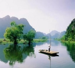 Best Ways To Spend Time During Vietnam Holidays | Travel | Scoop.it