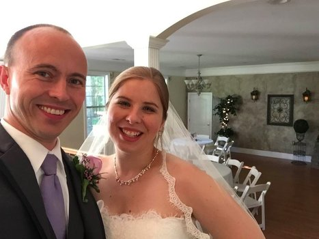They hacked her pancreas, and found love along the way | diabetes and more | Scoop.it