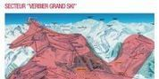 Le domaine skiable des 4-Vallées rayé de l'hiver prochain | Skipedia Snowsports Marketing | Scoop.it
