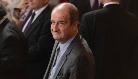 Pierre Lescure, démantelez l'Hadopi : elle ne punit pas le téléchargement illégal | téléchargement illégal | Scoop.it