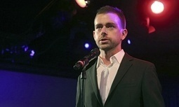 Twitter to co-founder Jack Dorsey: 'We don't want you' | Technoculture | Scoop.it