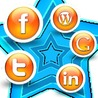 Social Media Marketing Superstars