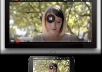 Is Android 4.2 Really That Big a Deal? - AndroidPIT | Just Android! | Scoop.it