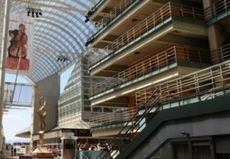 Denver Center for the Performing Arts: The bastion of arts and culture | YourHub | Artificial, Silk Trees Knowledge Center | Scoop.it
