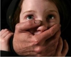 ΣΕΞΟΥΑΛΙΚΗ ΚΑΚΟΠΟΙΗΣΗ: Τι μπορούν να κάνουν γονείς, εκπαιδευτικοί, κοινωνία και παιδιά Το χαμόγελο του παιδιού   Εκφοβισμός και Διαδικτυακός Εκφοβισμός   Scoop.it
