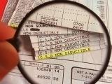 Les économistes appellent à un transfert massif de charges des entreprises vers la CSG | Croissance PME | Scoop.it