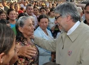 Golpe de Estado en Paraguay | Crónica Popular | REDdeRED – Otro Mundo es Posible | Scoop.it