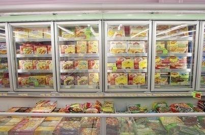 Les associations prudentes sur le recyclage de plats à base de cheval | La-Croix.com | Le logement d'abord, un toit pour tous | Scoop.it