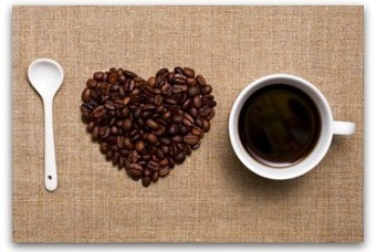 5 reasons to love working in PR | Communication Advisory | Scoop.it