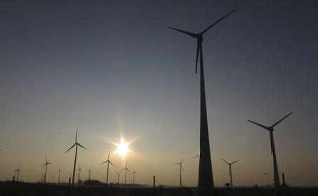 L'Allemagne va-t-elle réussir son «tournant énergétique» ? | Allemagne Commerce et Industrie | Scoop.it