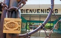 Why is Honduras so poor? | Honduras, Russell Hooks | Scoop.it