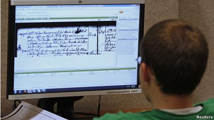 Educación en línea, el nuevo rival del campus universitario | Bibliotecas y Educación Superior | Scoop.it