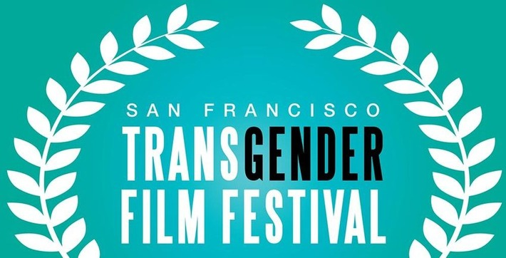 The San Francisco Transgender Film Festival (SFTFF) seeks entries for 2014 Festival | Sex Work | Scoop.it
