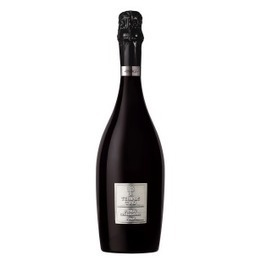 Tempus Two Pinot Chardonna | Best Wine Online | Scoop.it