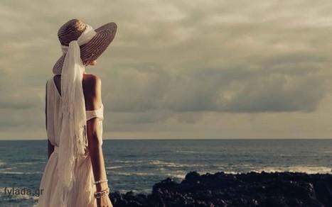 Η σφυριά του έρωτα, αυτό μου λείπει... - fylada.gr | fylada.gr | Scoop.it