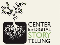 Center for Digital Storytelling - Introducing StoryLab | Just Story It Biz Storytelling | Scoop.it