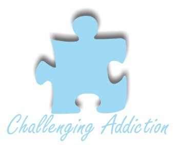 Challenging Addiction | Addiction Counseling | Scoop.it