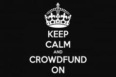 Sociaalweb - 8 voorbeelden van crowdfunding | Crowdfunding, crowdsourcing, financiering, cocreatie, coöperatie, microkrediet etc. | Scoop.it