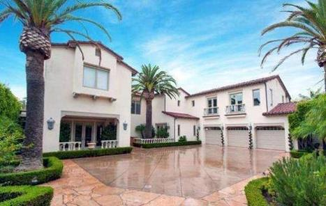 Kobe Bryant drops home's price - MSN Real Estate | Joe Siegel Denver | Scoop.it