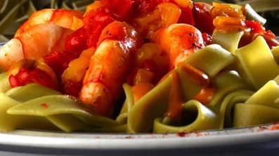 Elle trouve un asticot dans un plat préparé Delhaize | Articles divers | Scoop.it