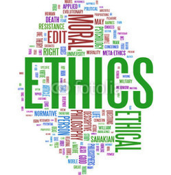 How To Make An Ethical Difference In Your Business - Forbes | Who Remembers Virtue? | Scoop.it