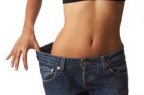 can eating more help you lose weight | Healthy Tips | Pinterest | Healthy Tips | Scoop.it