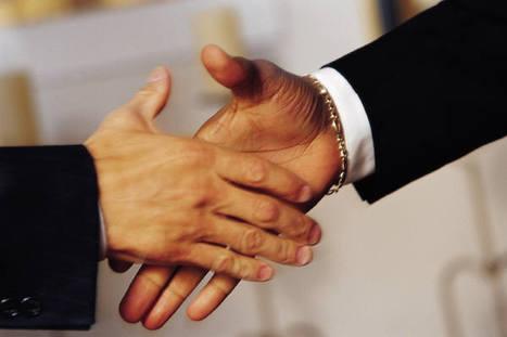 Devenir courtier en assurance, la solution Ingéco | Services aux particuliers | Scoop.it