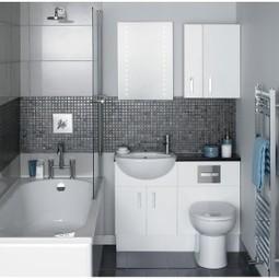 RE BATH | Bathroom Remodeling Philadelphia | Scoop.it