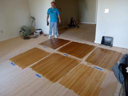 Leading hardwood refinishing company in Northeast Seattle, WA - Maranatha Hardwood Floors. | Maranatha Hardwood Floors | Scoop.it