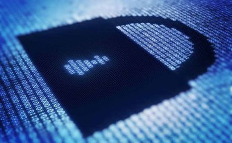 Healthcare hackers see increasing value in patient data | E-santé, m-santé  & pharmacie | Scoop.it