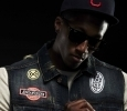 Lecrae to Embark on the Unashamed Tour 2012: Come Alive | Contemporary Christian Music News | Scoop.it