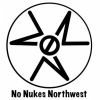 Nonviolent Backcountry Resisters Cause Disruptive Breach of Vandenberg Air Force Base SecurityZones | No Nukes Activists Under Attack | Scoop.it
