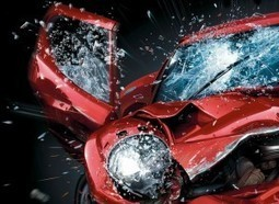 Huntington Beach Car Accident Attorneys | Orange County | What Every Personal Injury Victim Needs to Know | Scoop.it