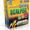 Scalper o que é no forex