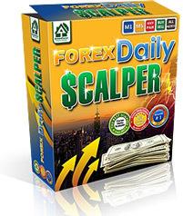 Forex Daily Scalper | Forex Reviews | Scalper o que é no forex | Scoop.it