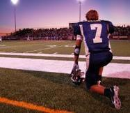 Football Is Top Sport in US: 1088158 High School Players - CNSNews.com | New Technology | Scoop.it
