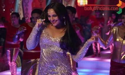Thank God Its Friday–Himmatwala Bollywood HD Video   Bollybindass.Com   Bindass Bollywood   Scoop.it
