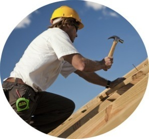 Learn more about Beach Roofers | Virginia Beach, VA | Learn more about Beach Roofers | Virginia Beach, VA | Scoop.it
