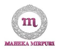Maheka Mirpuri Is One Of The Famous Indian Designer And Wedding Dresses Online In India | shree | Scoop.it